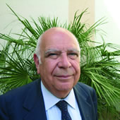 Vincenzo Chiriaco