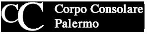 Corpo Consolare Palermo