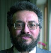 Ferdinando A. Veneziani